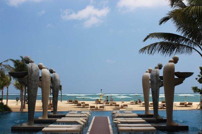 Soleil Bali